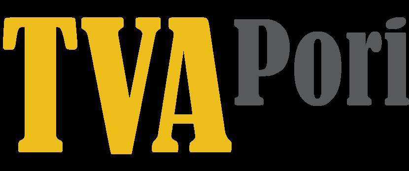 TVA Pori ry